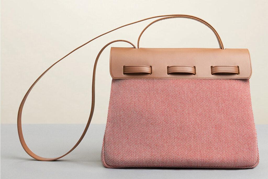 Women Fashion Handbag Shoulder Bag Purse Leather