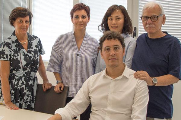 Article-IREVEDÌfamily