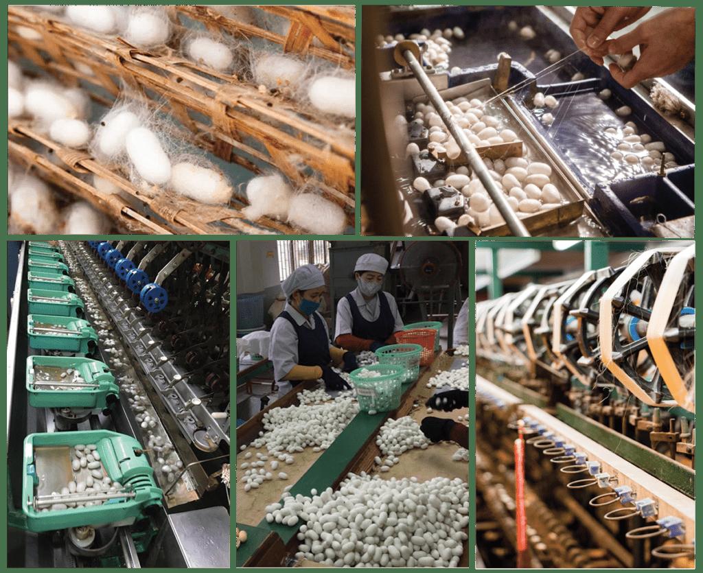 IREVEDÌ-frabricsproduction-silk-handmade
