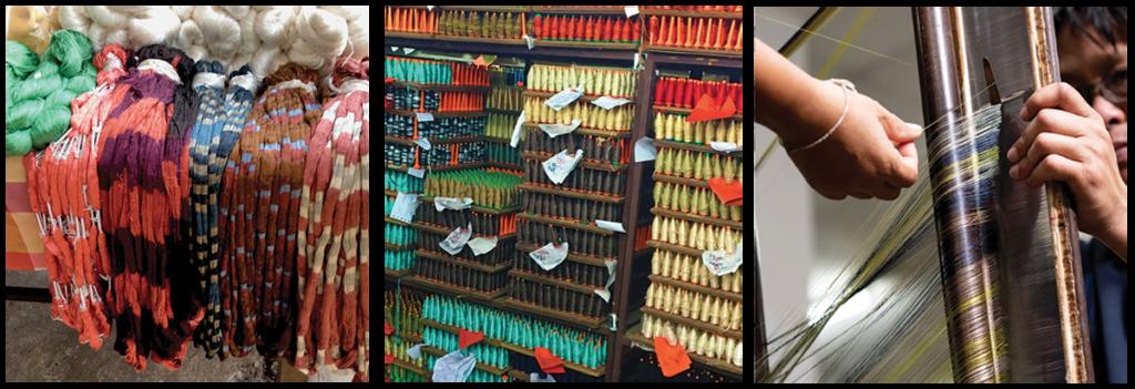 IREVEDÌ-Thaicommunity-handmade