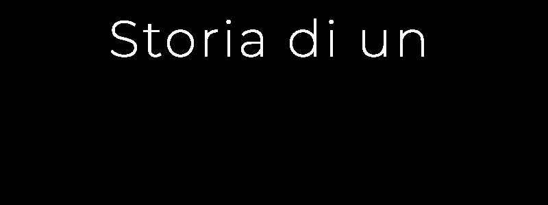 storiadiunviaggio-banner